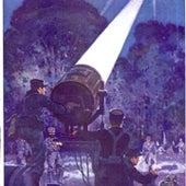 Searchlight: