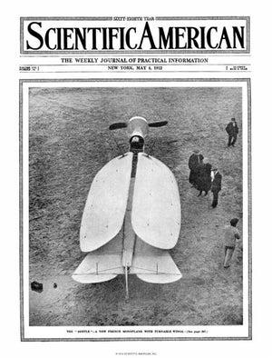 May 04, 1912