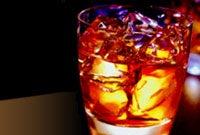 Taste Tests Could Help Identify Risk of Alcoholism
