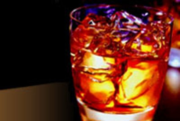 Taste Tests Could Help Identify Risk of Alcoholism