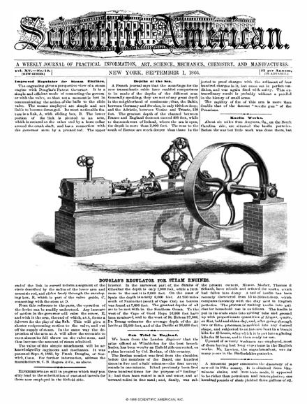 September 01, 1866