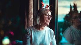 Managing Emotional Polarization This Holiday Season