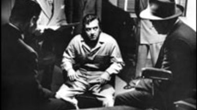 True Crimes, False Confessions
