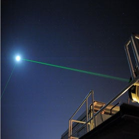 Fat Gravity Particle Gives Clues to Dark Energy