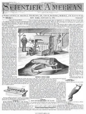 January 14, 1871