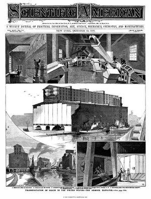 October 24, 1891