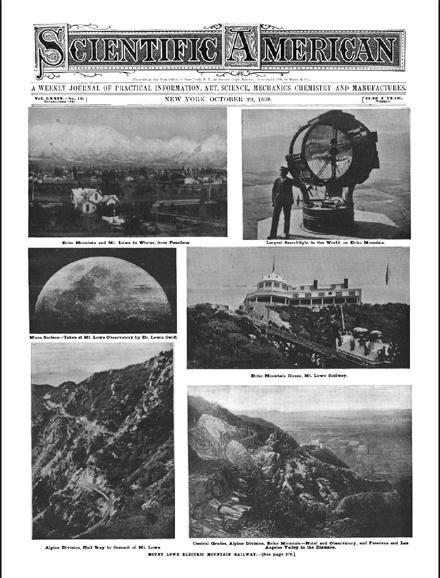 October 29, 1898