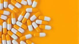 FDA Chief Slams Drugmakers for Stalling Release of Biosimilars