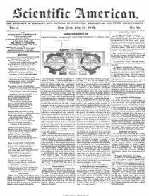 July 29, 1848