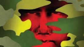 Psychology of War Helps to Explain Atrocities