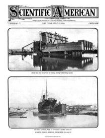 July 11, 1903
