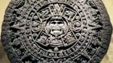 NASA Crushes 2012 Mayan Apocalypse Claims