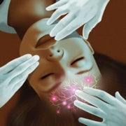 Can Caresses Protect the Brain from Stroke?