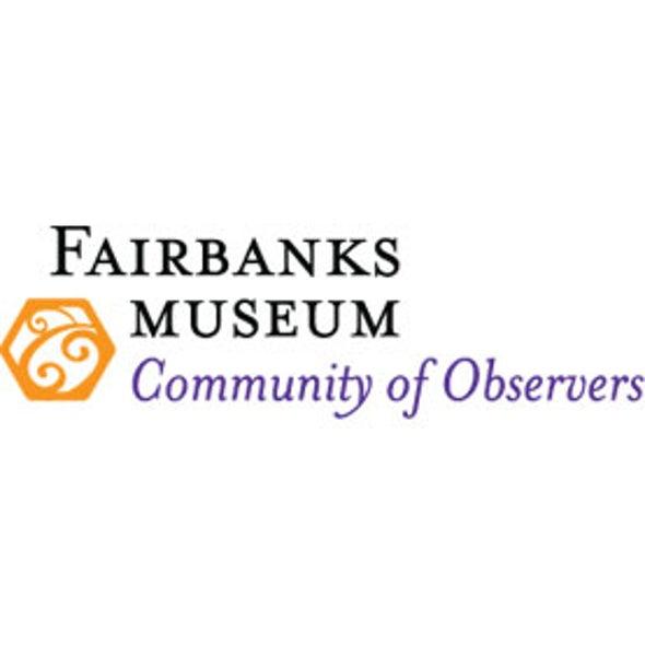 Fairbanks Community of Observers