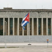 Will Cuba Now Embrace U.S. Technology?