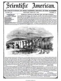 November 22, 1862