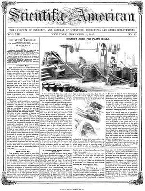 September 16, 1865
