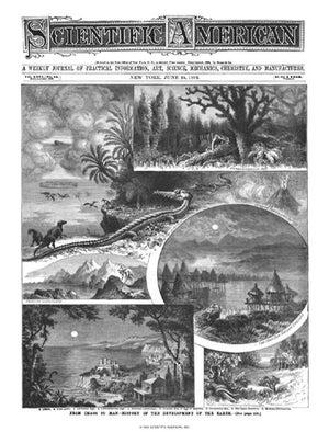 June 25, 1892