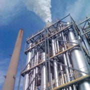 EPA Plans Greenhouse Gas Emission Standards for Power Plants and Refineries