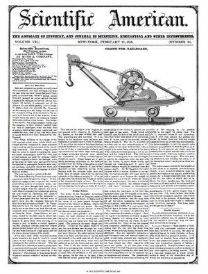 February 28, 1852