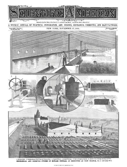 November 17, 1888