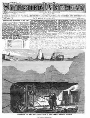 May 20, 1871