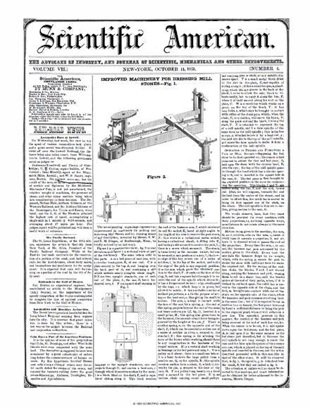 October 11, 1851