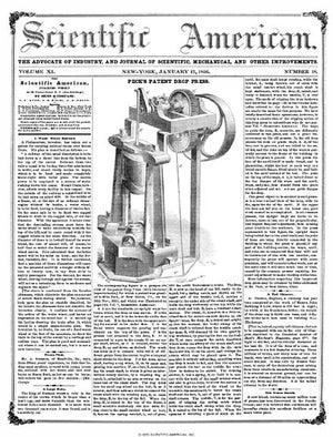 October 29, 1864