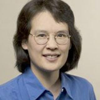 Weiva Sieh: Searching for Genetic Cancer Markers in the Real World