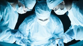 Racial Gap in Kidney Transplants Combated by Policy Changes