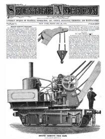 February 28, 1885
