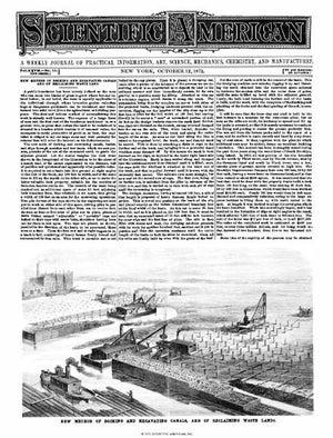 October 12, 1872