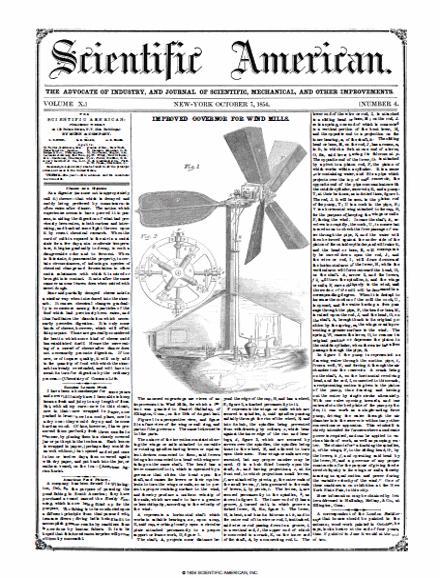 January 23, 1864