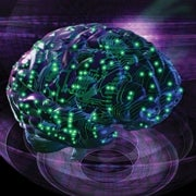 Neural Light Show: Scientists Use Genetics to Map and Control Brain Functions