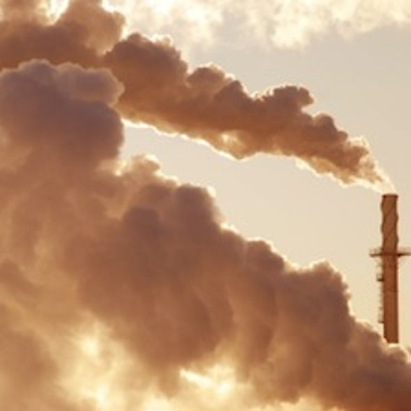 The Science of Climate Negotiations