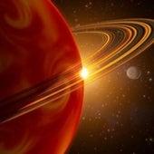 Paisley Planet