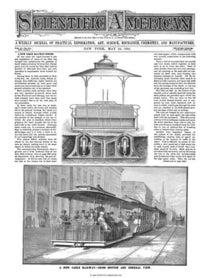 May 24, 1884