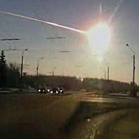 Chelyabin