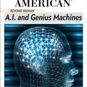 Beyond Human: A.I. and Genius Machines