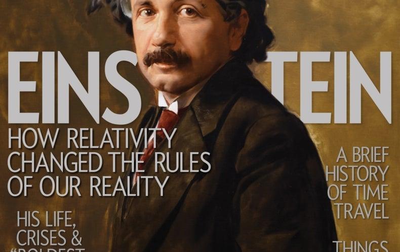 Scientific American Volume 313 Issue 3
