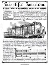 February 14, 1852
