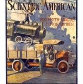 Motor Industry: