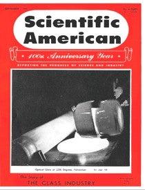 September 1945