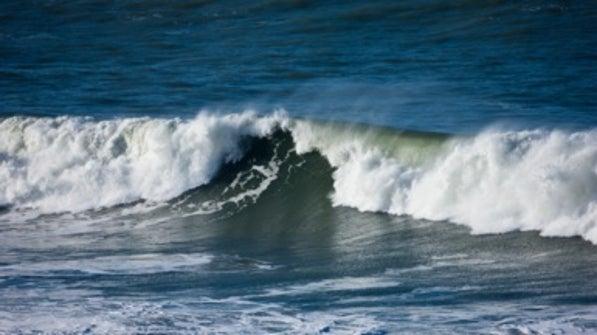 Slow-Motion Ocean: Atlantic's Circulation Is Weakest in 1,600 Years