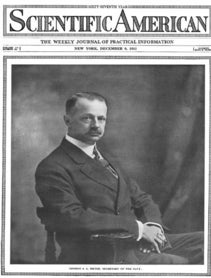 December 09, 1911