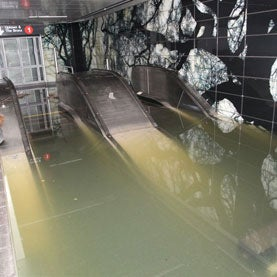 flooded-south-ferry-subway-station
