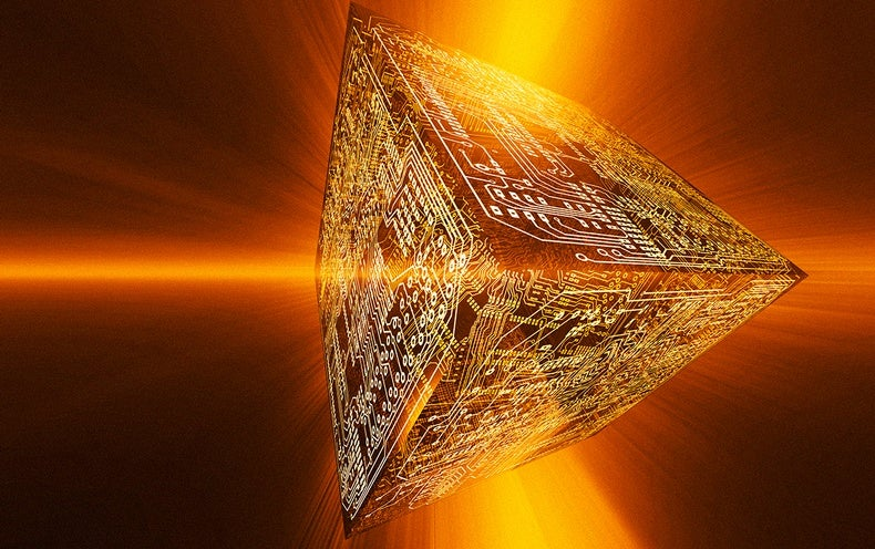 Quantum Computers Ready to Leap Out of the Lab in 2017