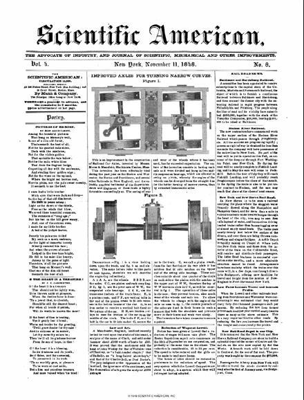 February 23, 1861