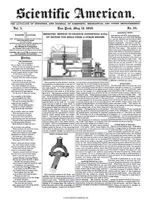 May 12, 1849