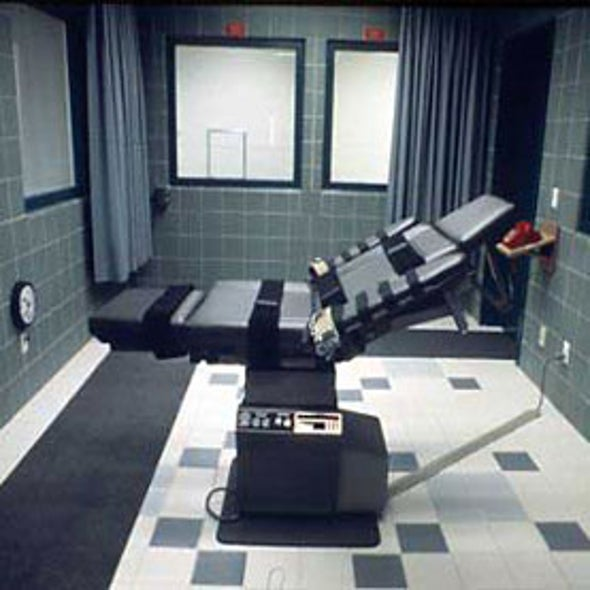 Cruel and Usual?: Is Capital Punishment by Lethal Injection Quick and Painless?